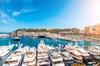 Excursion en bord de mer à Cannes: excursion privée d'une journée ...