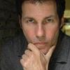 Comedian Steve Marshall