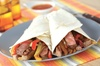 $15 For $30 Worth Of Casual Mexican & American Cuisine