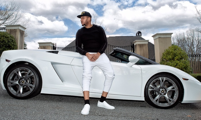 City Winery Chicago - City Winery: R&B Singer Lyfe Jennings at City Winery Chicago