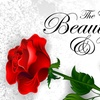 The Enchantment of Beauty and the Beast