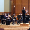 Seattle Festival Orchestra: Dvorak's Symphony No. 6