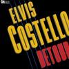 Elvis Costello: Detour Live at Liverpool Philharmonic Hall