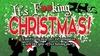 Finest City Improv - University Heights: It's F*cking Christmas! at Finest City Improv