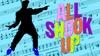 Laguna Playhouse - Main Beach: All Shook Up