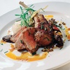 $20 For $40 Worth Of French Bistro Cuisine
