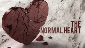 Vintage Theatre: The Normal Heart at Vintage Theatre
