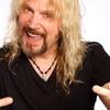 Comedian Steve McGrew