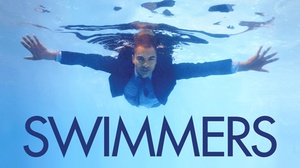 Marin Theatre Company: Swimmers at Marin Theatre Company