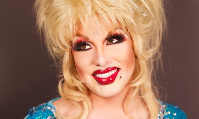 The Laurie Beechman Theatre - Hell's Kitchen: Dolly: Coat of Many Colors at The Laurie Beechman Theatre