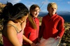 Right Way in a Day: Map Reading and Navigation Course in Peak District