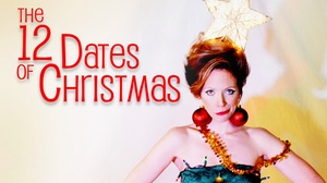 The Kaleidoscope: The 12 Dates of Christmas at The Kaleidoscope
