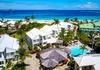 ✈ ANTILLES FRANÇAISES | St Martin - Hôtel La Playa Orient Bay 4* - Spa