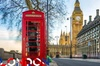 Heathrow Airport Taxi to London Hotels, Windsor,Cotswold, Bath, Dev...