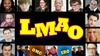 Laugh My Ankles Off-Broadway