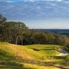 Online Booking - Round of Golf at Wolfdancer Golf Club