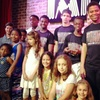 Phat Kidz Stand-Up and Improv