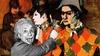Newnan Theatre Company - Newnan: Picasso at the Lapin Agile at Newnan Theatre Company