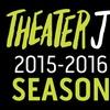 Theater J Flex Pass