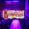 Live Music at Club Bonafide