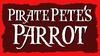 John DeSotelle Studio - Hell's Kitchen: Pirate Pete's Parrot at John DeSotelle Studio