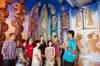Museum of New Zealand Te Papa Tongarewa Guided Tour
