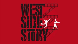 Tacoma Musical Playhouse: West Side Story at Tacoma Musical Playhouse