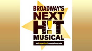 Rogers Center for the Arts: Broadway's Next H!T Musical at Rogers Center for the Arts