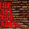 The Last Snob Standing