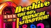 Eagle Theatre - Leisuretowne: Beehive: The 1960's Musical at Eagle Theatre