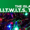 The Island of N.I.T.W.I.T.S. Toys