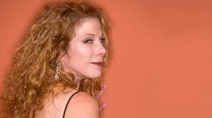 Feinstein's at the Nikko: Jazz Singer Pamela Joy at Feinstein's at the Nikko