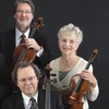 The Axelrod String Quartet