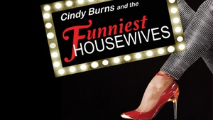 The Coach House: The Funniest Housewives of Orange County at The Coach House