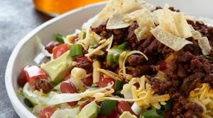 El Burrito Grill Park Estates: 60% off at El Burrito Grill Park Estates