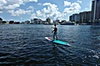 Stand-up Paddle Board Lesson 1 on 1
