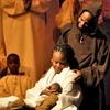Langston Hughes' Black Nativity