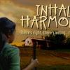 Inhale Harmonica