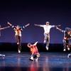 Rennie Harris RHAW Dance