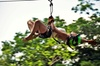 Best Combo from Cancun - Zipline Cenote ATV (Shared) and Lunch