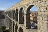 Segovia y Toledo con visita al Alcázar y acceso opcional a la catedral