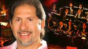 Boca Black Box : Bobby Rodriguez Orchestra at Boca Black Box