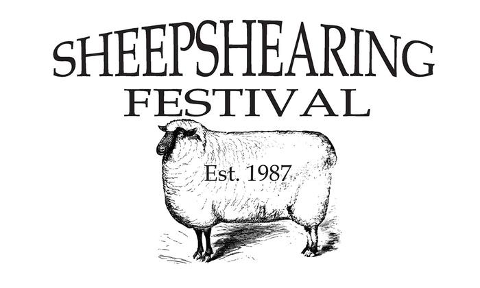 Gore Place - Watertown West End: Sheepshearing Festival at Gore Place at Gore Place