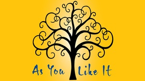 Jerry Herman Ring Theatre: As You Like It at Jerry Herman Ring Theatre