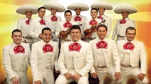Davies Symphony Hall: A Merri-Achi Christmas With Mariachi Sol de México at Davies Symphony Hall