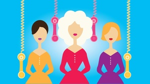 Seattle Musical Theatre: 9 to 5 The Musical at Seattle Musical Theatre