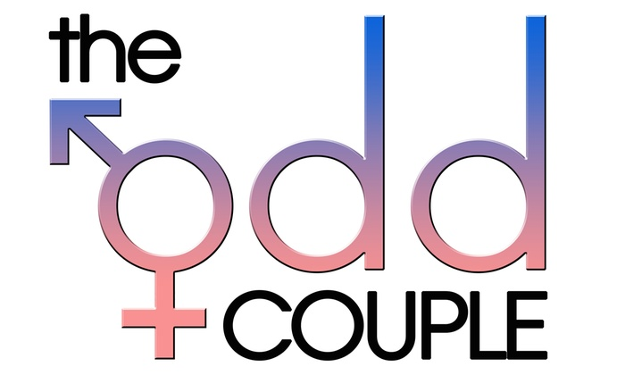 Star Theatre - Downtown Oceanside: Neil Simon's The Odd Couple & Neil Simon's The Female Odd Couple at Star Theatre