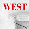 West Fest 2015: Festival of New Works