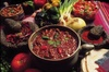 DON GALLO - Fountain City: $15 for $30 Worth of Fresh Authentic Mexican Cuisine