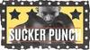 Victory Gardens Zacek McVay Theater - Chicago: Sucker Punch at Victory Gardens Zacek McVay Theater